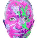 Elvira Carrasco - Fotografía - PinkFlamingo - 50x35 - 750,00 €
